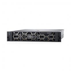 server dell poweredge r540 product khoserver